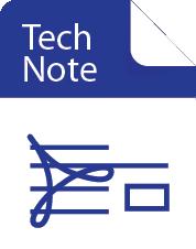 Afbeeldingsresultaat voor Technical note icon